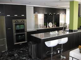 kitchen amazing kitchen colors with dark cabinets kitchen wall