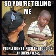 African Children Meme - skeptical african kid meme image memes at relatably com
