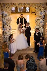 wedding arch las vegas andrea eppolito events las vegas wedding planner fairytale