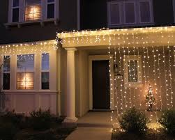 160 best led christmas lights u0026 decorations images on pinterest
