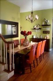 Paint For Kitchen Walls by Best 25 Valspar Green Ideas On Pinterest Neutral Paint Colors