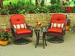 Garden Ridge Patio Furniture Clearance Sensational Inspiration Ideas Garden Ridge Patio Furniture