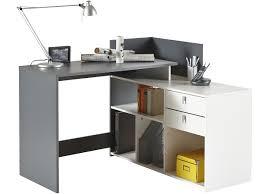 Kleiner Computer Schreibtisch Eckschreibtisch Schreibtisch Arbeitstisch Bürotisch Computertisch