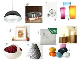 buy home decor items online india buy home decor products online india top 5 websites to furniture in