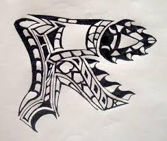 r u0027 letter tattoo by aruljernil on deviantart