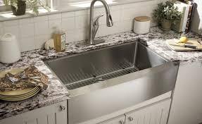 sink elkay undermount sink dayton sinks beautiful faucet and