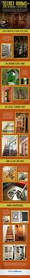 Bedroom Furniture With Hidden Compartments by Best 25 Secret Compartment Ideas On Pinterest Gun Concealment