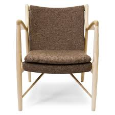 Outdoor Furniture Syracuse Ny by Sale 787 27 Syracuse Arm Chair Ash Brown Fabric Accent