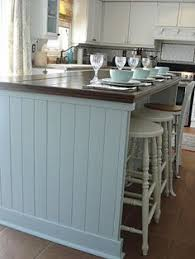 glidden french grey this is the color ki ki helped me pick out