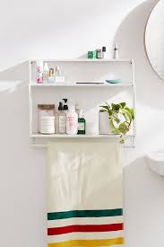 Bathroom Shelve Cameron Bathroom Shelf Outfitters