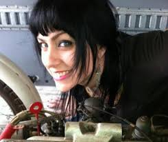 pickers danielle colby chest design inspiration