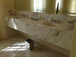 Who Sells Bathroom Vanities by Best Bathroom Countertops Tags Bathroom Countertop Orange