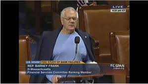 Man Boobs Meme - barney frank hard nips man boobs makeshift cape funny