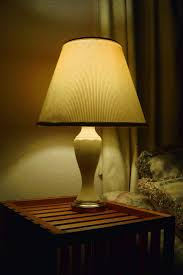 livingroom lamps bedroom fabulous high end table lamps for living room reading