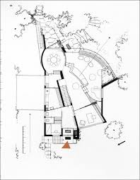 94 Best Architecture Hans Scharoun Images On Pinterest Hans - 94 best architecture hans scharoun images on pinterest hans