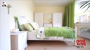 wohn schlafzimmer einrichten wohndesign geräumiges ansprechend wohn schlafzimmer entwurf