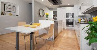 kitchen remodel michigan concept bathroom and kitchen remodel dreammaker bath kitchen ann arbor mi remodeling experts