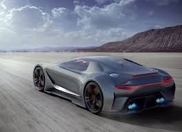 concept aston martin take a look at the stunning aston martin vision 8 concept