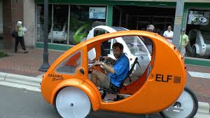 philippines tricycle design enclosed tricycle is half bike half car youtube