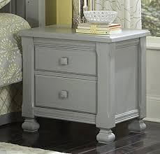 Gray Nightstands 324 Best Nightstands Images On Pinterest Nightstands Bedroom