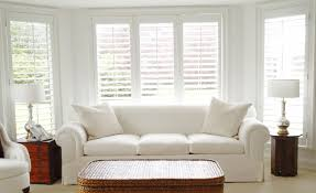 types of shutters a guide to the different types of shutters by