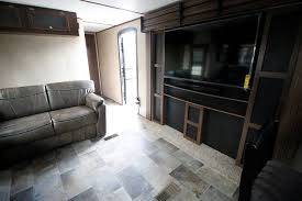 2018 keystone sprinter 312mls travel trailers rv for sale in