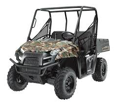 polaris 2011 polaris ranger 400 utv blog