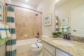 new mozart townhome model for sale at the enclave at bradley