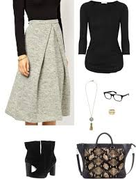 158 best what to wear in images on work
