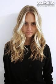 37 best balayage images on pinterest hairstyles braids and hair