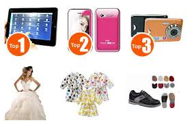 aliexpress shopping aliexpress review you must read this before shopping at aliexpress