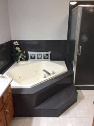 Bathtubs Clawfoot Bathroom Bathtub Paint Retrofit Bathtub Colony Bathtub 3 Sided