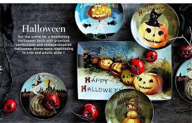 halloween gift basket ideas for adults cookware cooking utensils kitchen decor u0026 gourmet foods