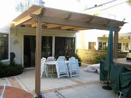Patio Roof Designs Plans Free Standing Patio Cover Designs Plans Fresh