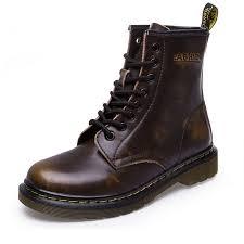 s boots brands s winter boots brands mount mercy