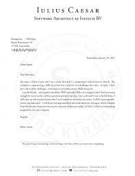 Sample Academic Resume by Resume Academic Advisor Resume Sample Printable Cv Template