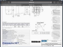 5 pin relay wiring diagram diagram stream u2013 pressauto net