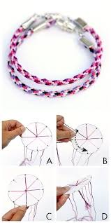 bracelet free friendship images 52 best friendship bracelets images friendship jpg