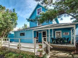 dewey beach de homes for sale delaware beach homes