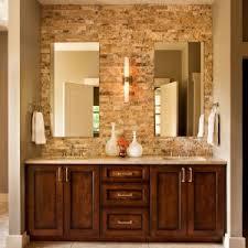 Guest Bathroom Shower Ideas Home Decor Amazing Small Master Bathroom Ideas Photos Decoration