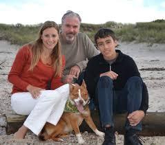 alice u0027s new beginning thanks to cape cod community animal rescue