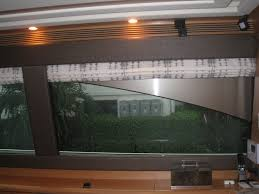 Electric Curtains And Blinds Boat Blinds And Shades Part 9
