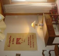 chambre chez l habitant cholet chambre à louer chez l habitant cholet