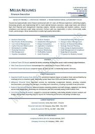 best resume easy way to make a resume 11 best resume sle images on