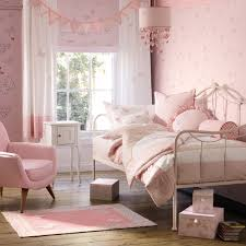 bella butterfly pink cotton bedset laura ashley