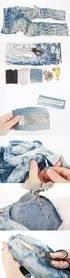 Diy Fashion Projects 69 Best Fashion Diy Images On Pinterest Diy Clothing Best Diy
