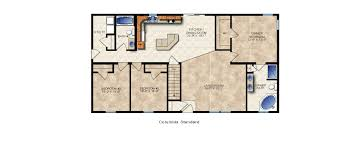 sinclair of hometown collection excel modular homes serious