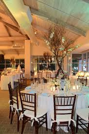key largo weddings wedding at the resort key largo by chris weinberg events