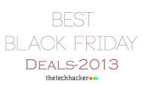 best black friday receiver deals best black friday deals 11 28 2013
