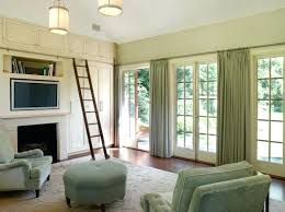 Curtains For Sliding Door Sliding Glass Door Curtains Ideas Small Home Ideas